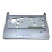 HP 826394-001 notebook spare part Top case