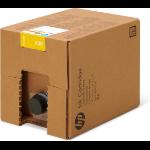 HP 638 Original Gelb 1 Stück(e)