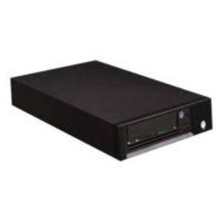 Tandberg Data LTO-7 tape drive Internal 6000 GB
