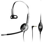 Sennheiser MB 50 mobile headset