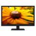 "Hannspree Hanns.G HL205DPB 19.5"" Black LED display"