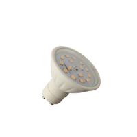 CED 5W GU10 400LM WARM WHITE LED LAMP