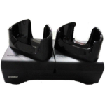 Zebra CRD-TC7X-SE2CU2-02 mobile device charger Black Indoor