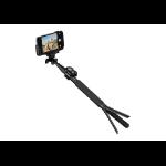 Cygnett GoStick selfie stick Universal Black CY1735UNSES
