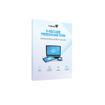 F-SECURE Freedome VPN Box