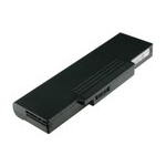 2-Power CBI3275A Lithium-Ion (Li-Ion) 7200mAh 11.1V rechargeable battery