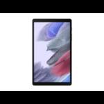 """Samsung Galaxy Tab SM-T227U 5G LTE 32 GB 8.7"""" Mediatek 3 GB Wi-Fi 5 (802.11ac) Gray"""