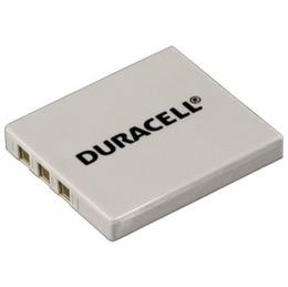 Duracell Digital Camera Battery 3.7v 650mAh