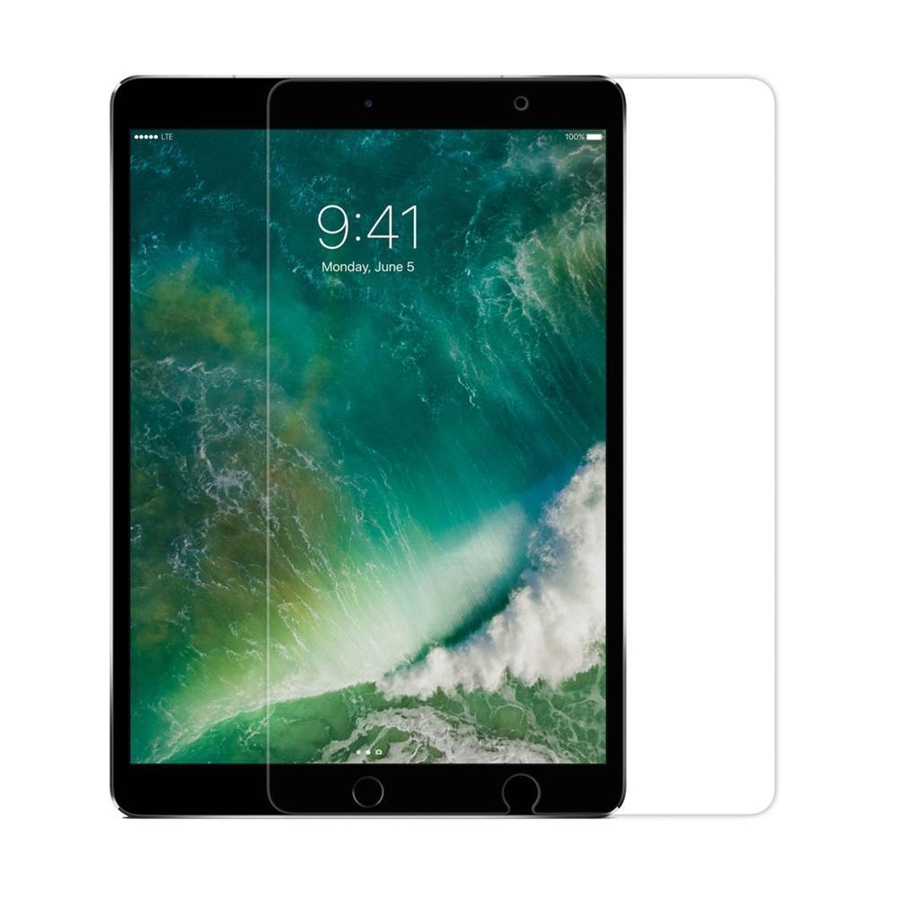 "NVS Atom Glass for iPad 10.5"""