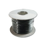 Digitus Flat telephone installation cable