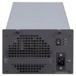 Hewlett Packard Enterprise A7500 1400W AC Power Supply network switch component