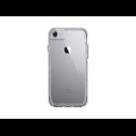 """Griffin Survivor Clear mobile phone case 11.9 cm (4.7"""") Cover Transparent"""