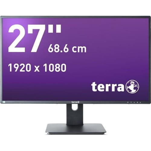 Wortmann AG LED 2756W PV LED display 68.6 cm (27