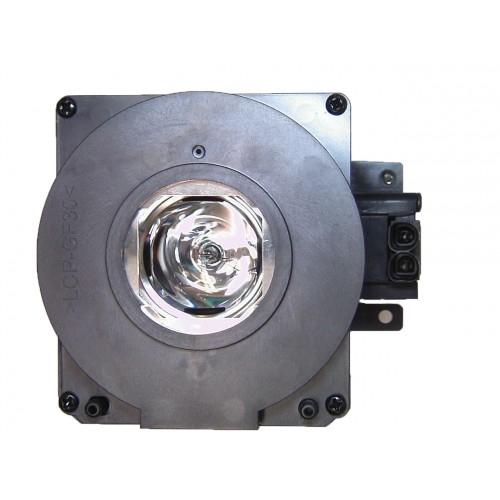 V7 VPL2381-1E projectielamp 330 W NSHA