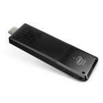 Intel BLKSTK1A32SC memoria USB para PC 1,44 GHz Negro