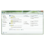 Microsoft Windows 7 Professional N, EN
