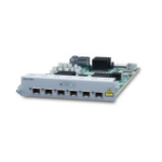 Allied Telesis AT-SBx31XS6 network switch module