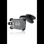 LG SCS-320 Black holder