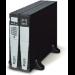 Riello Sentinel Dual (Low Power) 3000VA sistema de alimentación ininterrumpida (UPS) 2700 W