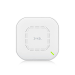 Zyxel WAX510D 1775 Mbit/s Power over Ethernet (PoE) White