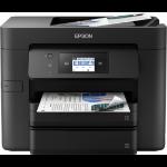 Epson WorkForce Pro WF-4730DTWF 4800 x 1200DPI Inkjet A4 34ppm Wi-Fi