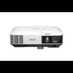Epson EB-2250U videoproyector