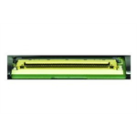 2-Power 2P-04W3462 Display notebook spare part