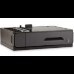 HP Officejet CN595A 500sheets