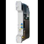 OC-768/STM256/40GE Transpndr CPDQPSK ExtdPerf REMANUFACTURED