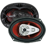 BOSS CH6940 Car Speaker