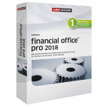Lexware Financial Office Pro 2018