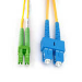 Microconnect FIB841003 fiber optic cable