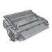 Xerox 006R03114 compatible Toner black, 6.5K pages (replaces HP 51A)