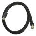 Datalogic 90A052258 USB cable