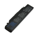 Samsung BA43-00150A notebook spare part Battery