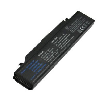 Samsung BA43-00150A Lithium-Ion 5200mAh 11.1V rechargeable battery