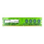 2-Power 4GB DDR2 800MHz DIMM