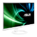 """ASUS VX239H-W 23"""" Full HD IPS White computer monitor"""