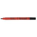 Berol S0375350 felt Pen