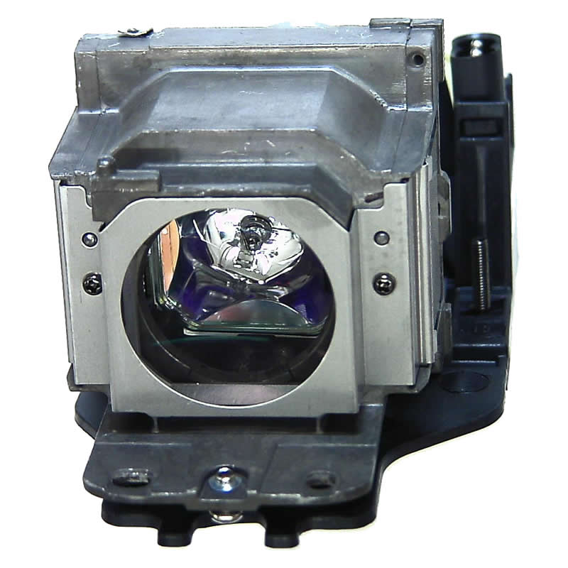Sony Vivid Complete VIVID Original Inside lamp for SONY Lamp for the VPL EX130 projector model - Replaces