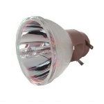 NEC ECL-4959-OM projector lamp 230 W