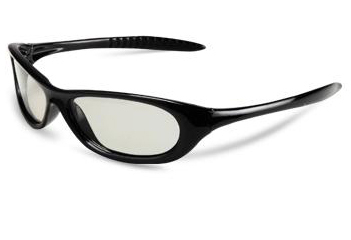 Acer 3D GLASSES framed