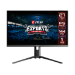 "MSI Optix MAG273R 68,6 cm (27"") 1920 x 1080 Pixeles Full HD LCD Negro"