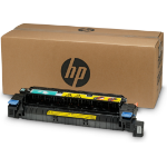 HP CE515A printer- en scannerkit Onderhoudspakket