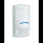 Bosch ISC-PPR1-WA16G Motion Detector