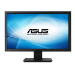 "ASUS SD222-YA Digital signage flat panel 21.5"" LED Full HD Black"