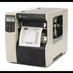Zebra 170XI4 12D 300 x 300DPI label printer