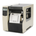 Zebra 170XI4 12D 300 x 300DPI label printer
