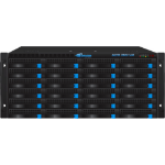 Barracuda Backup Server Appliance 1091