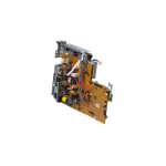 HP Inc. Engine Controller Assy